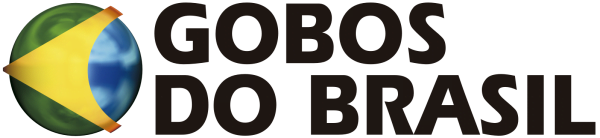 logo-gobos